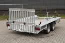 Henra MG273518 machinetransporter