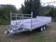 Weijer transporters speciaalbouw