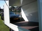 sportauto transporter