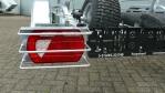 trailer voor meer modellen boten
