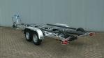 trailer voor meer boten