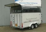 thiel trailer