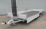 plateauwagen 3 as