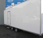 weijer trailer