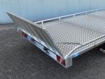 trike-trailer