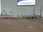 trailer pontoon