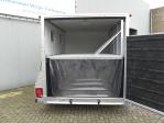 trailer ijslander