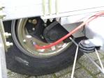 lucht geremde trailer