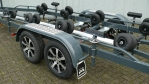 lichtgewicht boottrailer