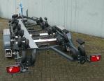 freewheel ultralight