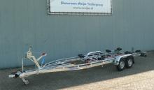 Freewheel 3514 GT