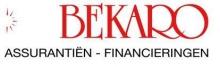 Bekaro logo