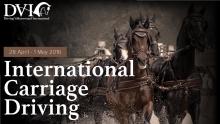 Driving International Valkenswaard