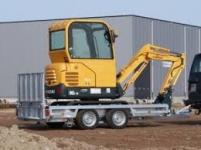Hulco Terrax-2 3001