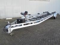 Freewheel 5015 GTL Luchtgeremd