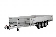 Hulco Medax M33501