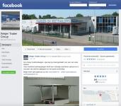 Facebook Weijer Trailer Group