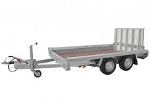 Hulco Terrax-2 2601 Basic