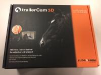 Draadloos camerasysteem