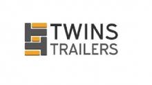 Twins Trailers