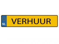 Verhuur Weijer Trailer Group