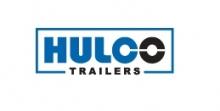 Hulco aanhangwagens